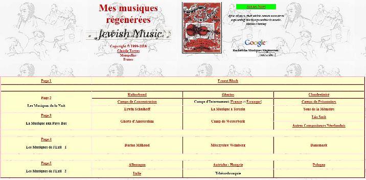 capture_musiques_regenerees_50_.jpg