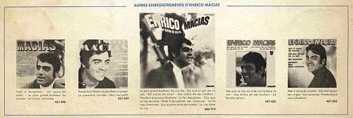 doc_1_bio_enrico_macias_500px.jpg