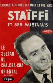 affiche_olympia_officielle_85_.jpg