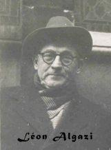 Playlist Léon Algazi