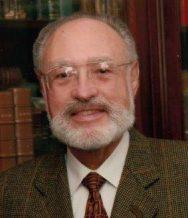 logo bio Gilbert Léon
