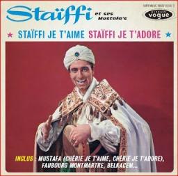 staiffi_je_t_aime_80_.jpg