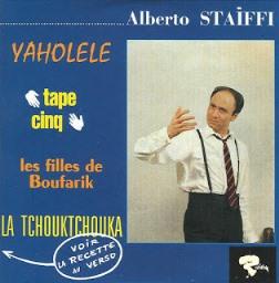 tape_cinq_recto_80_.jpg