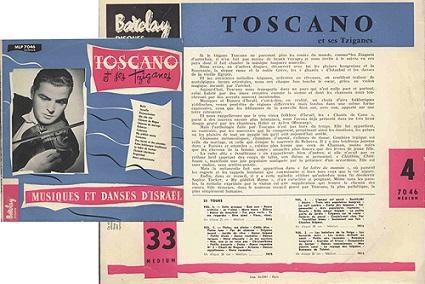 doc_1_toscano_500px.jpg