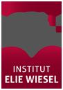 logo_institut_elie_wiesel.png