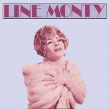 logo bio Line Monty