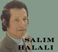 logo bio Salim Halali
