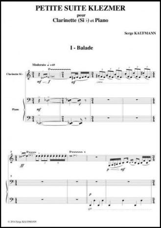 serge-kaufman-petite-suite-klezmer-pour-clarinette-et-piano-partition-imprimee_extrait_75_.jpg