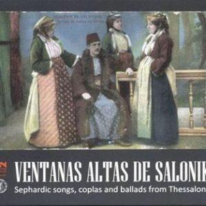 COUV CD Ventanas