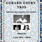 affiche_gerard_edery_trio.jpg