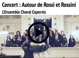 concert_rossi_rossini_500px_60.jpg