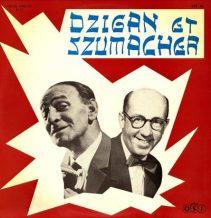 logo bio Dzigan et Shumacher