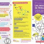 stage_breau_oreilles_d_aman.jpg