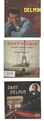 delmin_disque_1_-_150px.jpg