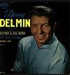 delmin_disque_3_-_100px.jpg