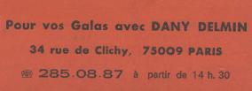 doc3_dany_delmin-3.jpg