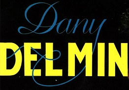 doc4_dany_delmin_500px-2.jpg