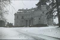 i_320_vig_photo_chateau_la_chapelle_en_s.jpg