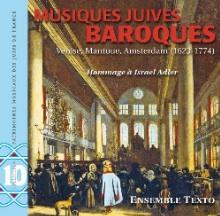 musique_juives_baroques.jpg