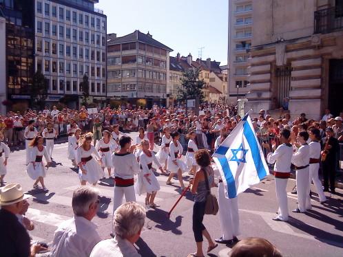 ensemble_israelien_hora_jerusalem.jpg