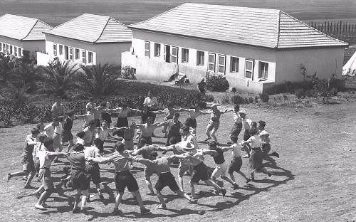 hora_au_kibboutz_ein_harod_en_1936_500px.jpg