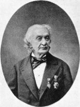 logo bio Salomon Sulzer