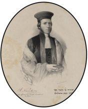 logo bio Samuel Naumbourg