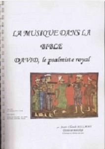 la_musique_dans_la_bible.jpg