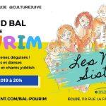 marxsisters_gd_bal_de_pourim_2019.jpg