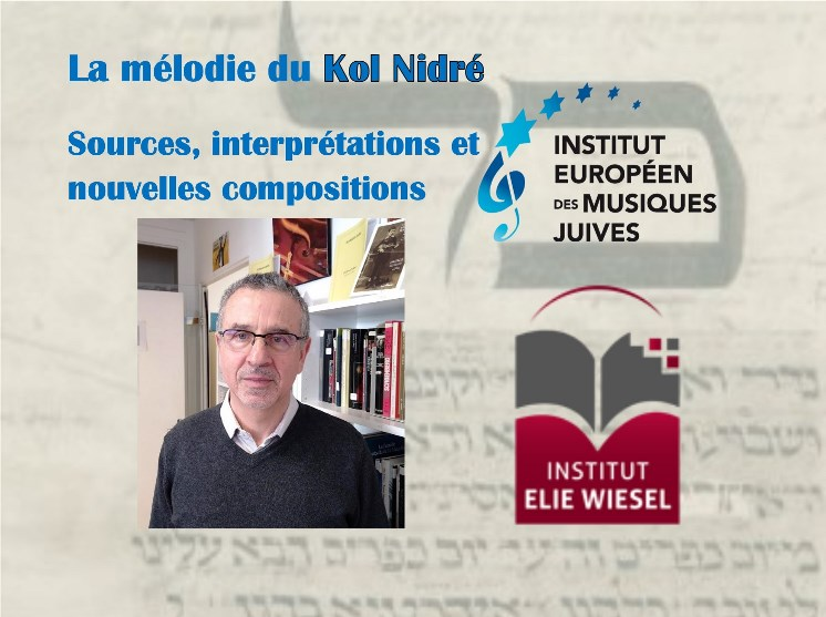 conference_kol_nidre_h_roten_du_8_avril_2019_grande_50_.jpg