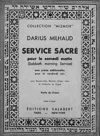 service_sacre.jpg