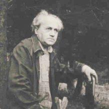 logo bio Ernest Bloch