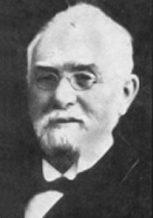 logo bio Eliezer Gerovitch