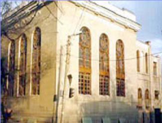 synagogue_de_rostov.jpg