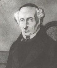 logo bio Isaac Offenbach