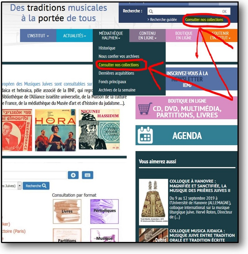 consulter_nos_collections_800px.jpg