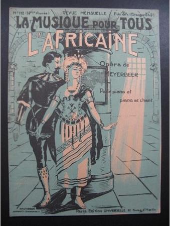 meyerbeer-g-l-africaine-piano-chant-ca1925_rognee_redim_450px_vertic.jpg