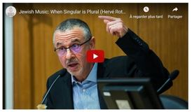 vignette_video_youtube_conference_les_musiques_juives_un_objet_singulier_pluriel.jpg