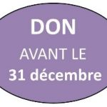 don_avant_le_31_decembre_redim38_.jpg