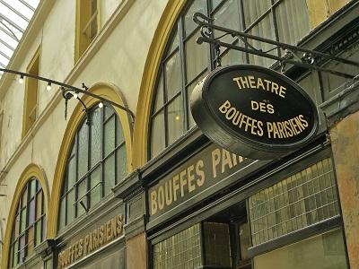 theatre_des_bouffes_parisiens_passage_choiseul_redim.jpg