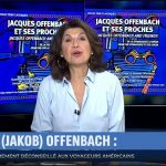 video_jacques_offenbach_-_i24news_nov_2019_750px_larg.jpg
