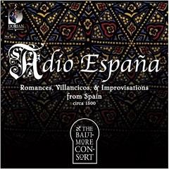 adio_espana.jpg