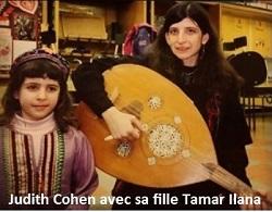 judith_cohen_avec_sa_fille_tamar_illana_sous_titree_250px_larg.jpg