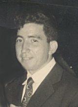 logo bio Maurice Arrouasse