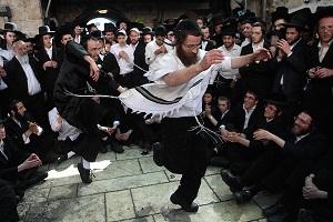 danse_hassidique_200_px_vertic.jpg