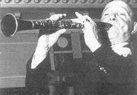 image_clarinettiste.jpg
