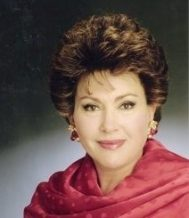 logo bio Rika Zaraï