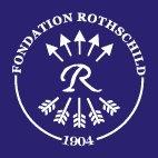 Fondation Rothschild - Institut Alain de Rothschild
