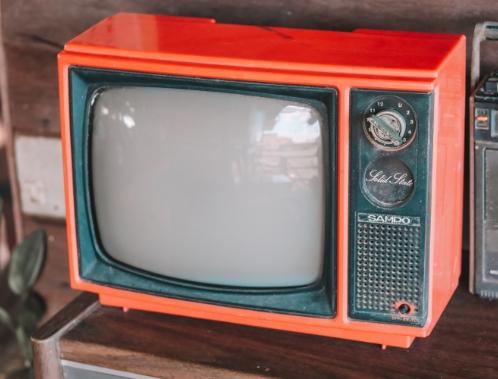 vidéos, émissions TV